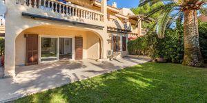 Apartment in Santa Ponsa - Schöne renovierte Gartenwohnung in beliebter Anlage (Thumbnail 10)
