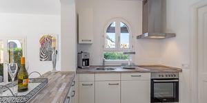Modern renoviertes Apartment mit Garten in Santa Ponsa (Thumbnail 6)