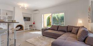 Apartment in Santa Ponsa - Schöne renovierte Gartenwohnung in beliebter Anlage (Thumbnail 3)