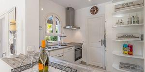 Apartment in Santa Ponsa - Schöne renovierte Gartenwohnung in beliebter Anlage (Thumbnail 4)