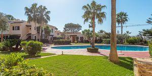 Apartment in Santa Ponsa - Schöne renovierte Gartenwohnung in beliebter Anlage (Thumbnail 1)