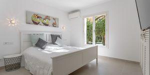 Apartment in Santa Ponsa - Schöne renovierte Gartenwohnung in beliebter Anlage (Thumbnail 6)