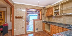 Apartment with large terrace in sought-after location of Palma (Thumbnail 4)