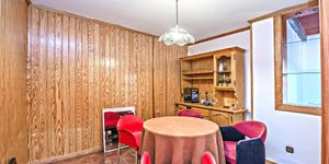 Apartment in Palma - Wohnung mit großer Terrasse in begehrter Lage (Thumbnail 5)