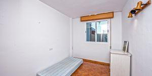 Apartment in Palma - Wohnung mit großer Terrasse in begehrter Lage (Thumbnail 9)
