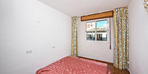 Apartment in Palma - Wohnung mit großer Terrasse in begehrter Lage (Thumbnail 7)