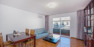 Apartment with large terrace in sought-after location of Palma (Thumbnail 2)