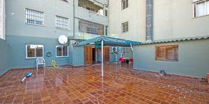 Apartment in Palma - Wohnung mit großer Terrasse in begehrter Lage (Thumbnail 6)