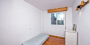 Apartment with large terrace in sought-after location of Palma (Thumbnail 9)