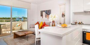 Apartment in Cala D´Or - Neue Apartmentanlage direkt am Yachthafen (Thumbnail 9)