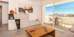 Apartment in Cala D´Or - Neue Apartmentanlage direkt am Yachthafen (Thumbnail 7)