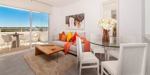 Apartment in Cala D´Or - Neue Apartmentanlage direkt am Yachthafen (Thumbnail 6)