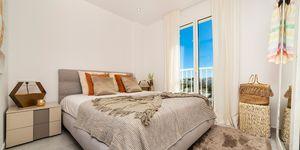 Apartment in Cala D´Or - Neue Apartmentanlage direkt am Yachthafen (Thumbnail 10)