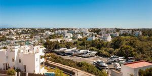 Apartment in Cala D´Or - Neue Apartmentanlage direkt am Yachthafen (Thumbnail 5)