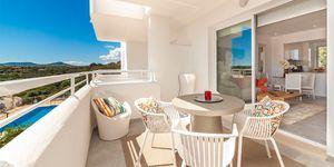 Apartment in Cala D´Or - Neue Apartmentanlage direkt am Yachthafen (Thumbnail 1)