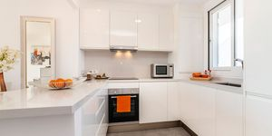 Apartment in Cala D´Or - Neue Apartmentanlage direkt am Yachthafen (Thumbnail 8)