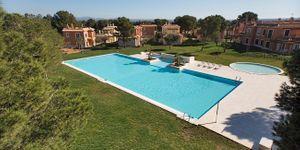 Apartments in Mediterranean complex in Sa Rapita (Thumbnail 9)