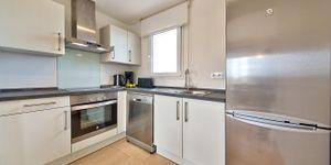 Apartment in Sa Rapita - Mediterrane Neubauanlage im Süden Mallorcas (Thumbnail 3)