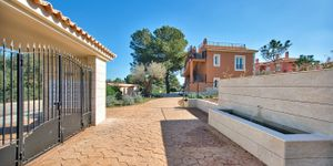 Apartments in Mediterranean complex in Sa Rapita (Thumbnail 10)