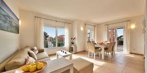 Apartments in Mediterranean complex in Sa Rapita (Thumbnail 2)