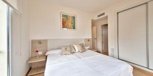 Apartments in Mediterranean complex in Sa Rapita (Thumbnail 7)