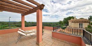 Apartments in Mediterranean complex in Sa Rapita (Thumbnail 8)