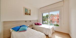 Apartments in Mediterranean complex in Sa Rapita (Thumbnail 5)