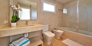 Apartment in Sa Rapita - Mediterrane Neubauanlage im Süden Mallorcas (Thumbnail 6)