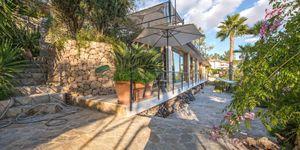 Villa in Son Vida - Außergewöhnliches Anwesen mit Luxusblick (Thumbnail 8)