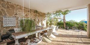 Villa in Son Vida - Außergewöhnliches Anwesen mit Luxusblick (Thumbnail 9)