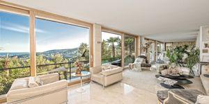 Villa in Son Vida - Außergewöhnliches Anwesen mit Luxusblick (Thumbnail 6)
