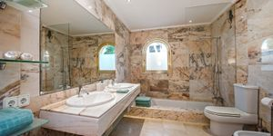 Villa in Son Vida - Außergewöhnliches Anwesen mit Luxusblick (Thumbnail 7)