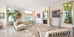 Villa in Son Vida - Außergewöhnliches Anwesen mit Luxusblick (Thumbnail 3)