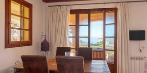 Jedinečná vila s fantastickým výhledem na moře na Malorce (Thumbnail 4)