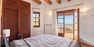 Jedinečná vila s fantastickým výhledem na moře na Malorce (Thumbnail 9)