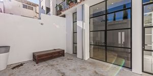 Apartment with private terrace in Santa Catalina, Palma (Thumbnail 3)