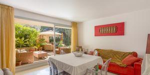 Gartenapartment in hochwertiger Wohnresidenz in Sol de Mallorca (Thumbnail 4)