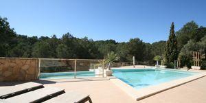 Gartenapartment in hochwertiger Wohnresidenz in Sol de Mallorca (Thumbnail 10)