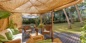 Gartenapartment in hochwertiger Wohnresidenz in Sol de Mallorca (Thumbnail 3)