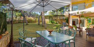 Gartenapartment in hochwertiger Wohnresidenz in Sol de Mallorca (Thumbnail 8)