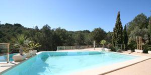 Gartenapartment in hochwertiger Wohnresidenz in Sol de Mallorca (Thumbnail 9)
