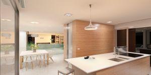 Neubau Projekt Mallorca einer Designer Villa (Thumbnail 5)