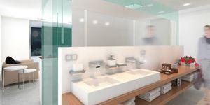 Neubau Projekt Mallorca einer Designer Villa (Thumbnail 6)
