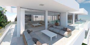 Neubau Projekt Mallorca einer Designer Villa (Thumbnail 2)