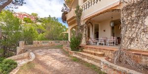 Villa in Costa de la Calma - Sanierungsobjekt in erster Meereslinie (Thumbnail 8)