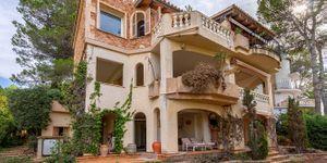 Villa in Costa de la Calma - Sanierungsobjekt in erster Meereslinie (Thumbnail 6)