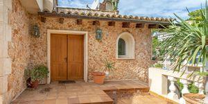 Villa in Costa de la Calma - Sanierungsobjekt in erster Meereslinie (Thumbnail 9)