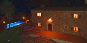Landhaus nahe Felanitx mit Liezenz zur Ferienvermietung (Thumbnail 2)