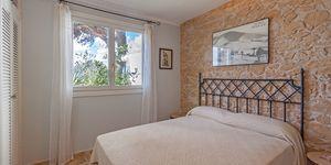 Ground floor apartment with stunning sea views in San Telmo (Thumbnail 6)