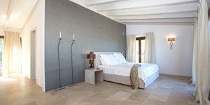 Moderne Villa nahe Colonia Sant Pere mit herrlichem Meerblick (Thumbnail 7)